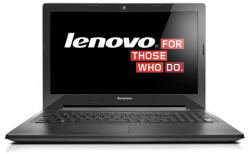 Lenovo IdeaPad G50-30 80G001AABM