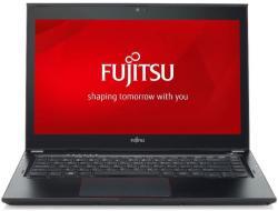 Fujitsu LIFEBOOK U554 U5540M35D5RO