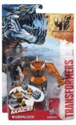 Hasbro Transformers Age of Extinction Power Attacker - Grimlock