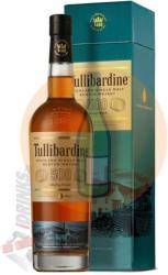 Tullibardine 500 Sherry Cask Finish Whiskey 0,7L 43%