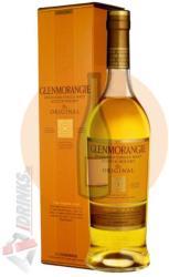 Glenmorangie 10 Years Original Whiskey 1L 40%