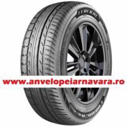 Federal Formoza AZ01 215/60 R17 96H