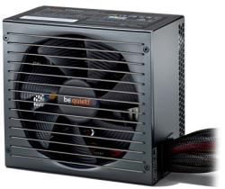 be quiet! Straight Power 10 700W BN233