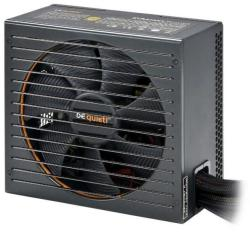 be quiet! Straight Power 10 600W Gold (BN232)