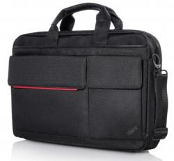 Lenovo ThinkPad Professional Topload Case 15.6 4X40E77323