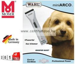 Moser Arco Mini