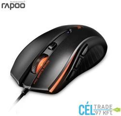 Rapoo V300