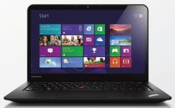 Lenovo ThinkPad S440 20AY00BMBM (MTM20AY00BM)