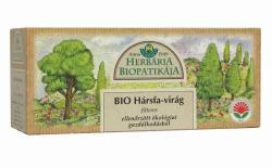 Herbária Bio Hársfa-virág Tea 25 filter