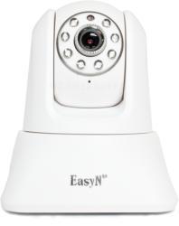 EasyN H3-187