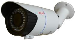 Sec-CAM SCI-TMP201VF