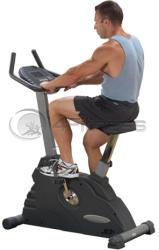 Body-Solid Endurance B2U
