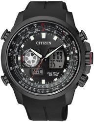 Citizen JZ1065