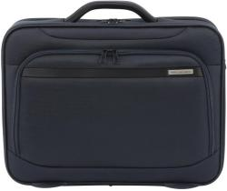 Samsonite Vectura Office Case Plus 17.3 39V*003