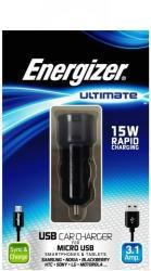Energizer ENG-DC2UUMC2
