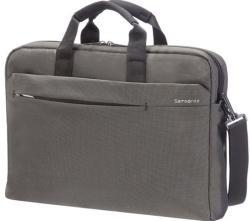 Samsonite Network 2 Tablet Netbook Bag 7-10.2 41U*001
