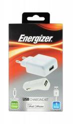Energizer ENG-31UEUCIP5