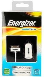 Energizer ENG-DC1UHIP2
