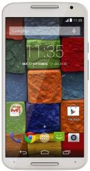 Motorola Moto X New 16GB XT1092