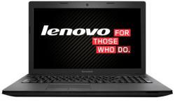 Lenovo IdeaPad G500 59-424112