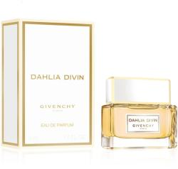 Givenchy Dahlia Divin EDP 30ml