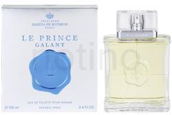 Princesse Marina de Bourbon Le Prince Galant EDT 100ml