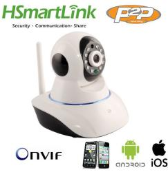 HSmartLink I9813