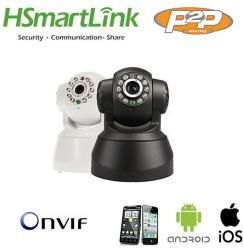 HSmartLink I9810