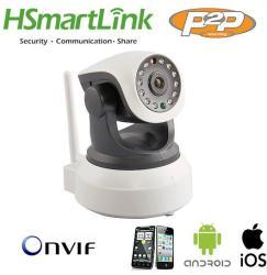 HSmartLink I9811