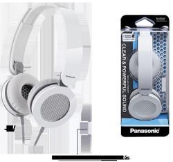 Panasonic RP-HXS200ME