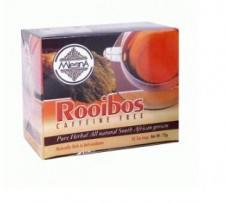 MlesnA Vörös Rooibos Tea 75g