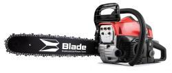 Blade X5200
