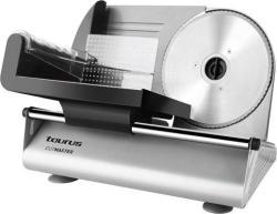 Taurus 915.506 Cutmaster