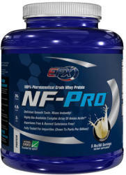 All American EFX NF PRO 2270g