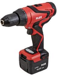 FLEX AD 14.4/3.0
