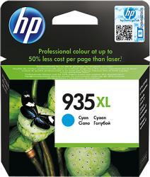 HP C2P24AE