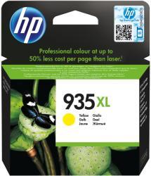 HP C2P26AE