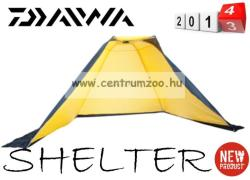 Daiwa Sand Storm Shelter