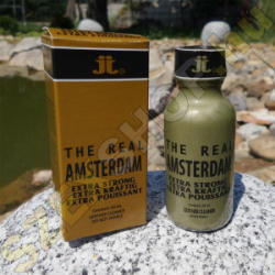 Real Amsterdam 30 ml