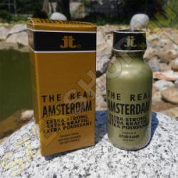 Real Amsterdam 30 ml