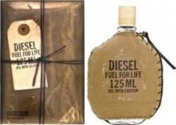 Diesel Fuel for Life Homme EDT 120ml