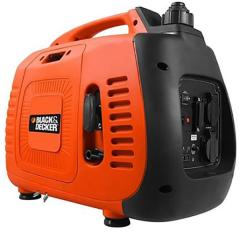 Black & Decker BD2000S