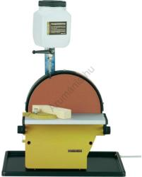 Proxxon TSG 250/E 28060