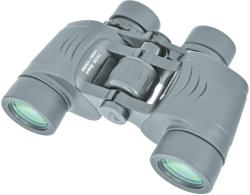 BRESSER Spektar 7x35 Porro (8910120)
