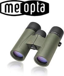 Meopta MeoPro HD 8x32