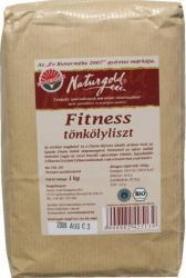 Naturgold Bio fitness tönkölyliszt 1kg