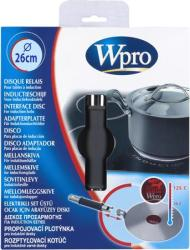 Wpro IDI-003