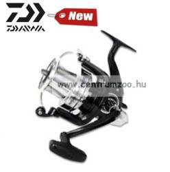 Daiwa Windcast S 5000