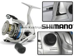 Shimano Alivio 4000 FD
