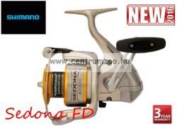 Shimano Sedona 500 FD (SE500FD)